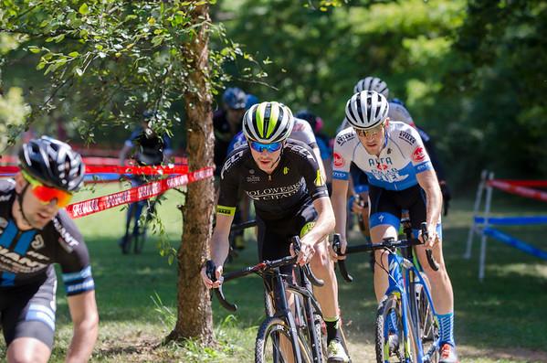 2016 AVLCX Race #1_75