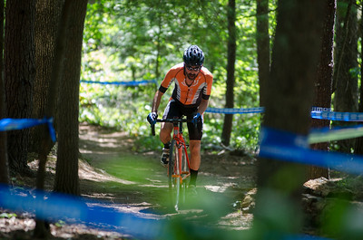 2016 AVLCX Race #1_67