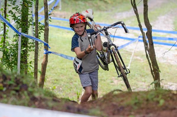 2016 AVLCX Race #1_3