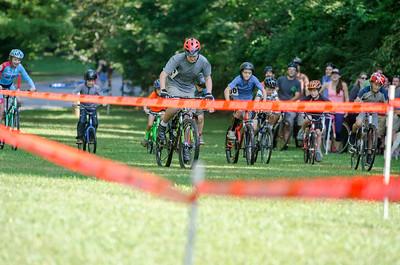 2016 AVLCX Race #1_6