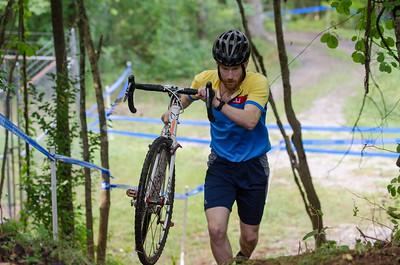 2016 AVLCX Race #1_2