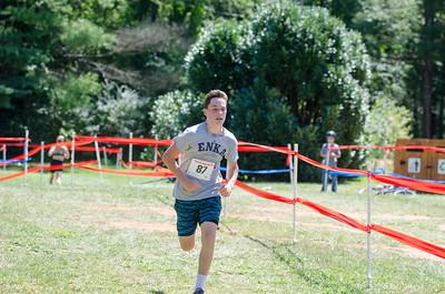 2016 AVLCX Race #1_46
