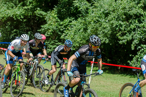 2016 AVLCX Race #1_73