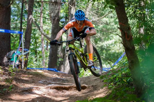 2016 AVLCX Race #1_59