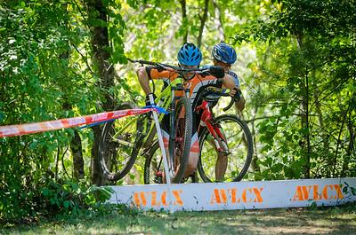 2016 AVLCX Race #1_48