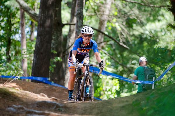 2016 AVLCX Race #1_54