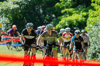 2016 AVLCX Race #1_18