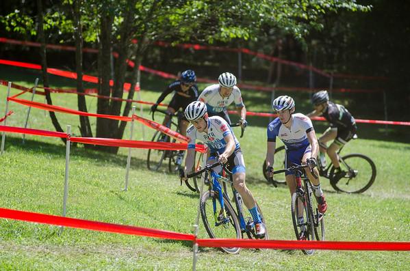 2016 AVLCX Race #1_76