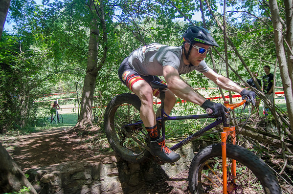 2016 AVLCX Race #1_89
