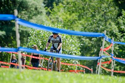 2016 AVLCX Race #1_37