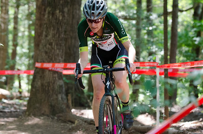 2016 AVLCX Race #1_64