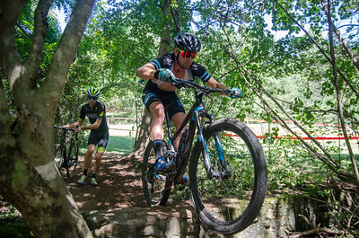 2016 AVLCX Race #1_87