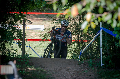 2016 AVLCX Race #1_34