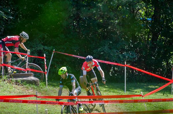 2016 AVLCX Race #1_27