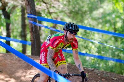 2016 AVLCX Race #1_32