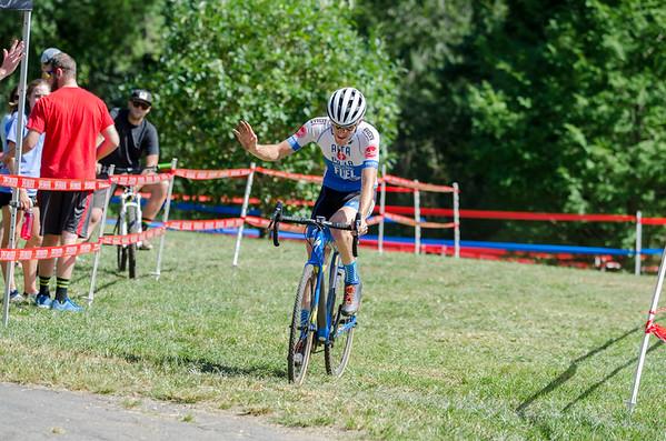 2016 AVLCX Race #1_80