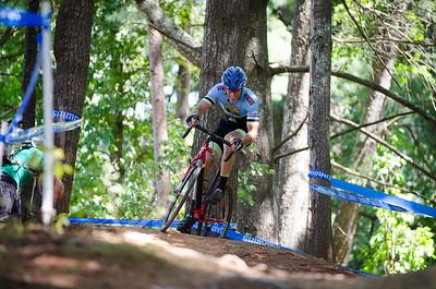 2016 AVLCX Race #1_55