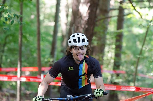 2016 AVLCX Race #1_22