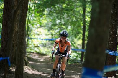 2016 AVLCX Race #1_69