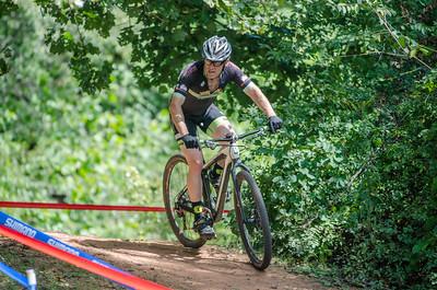 2016 AVLCX Race #1_78