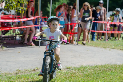 2016 AVLCX Race #1_41