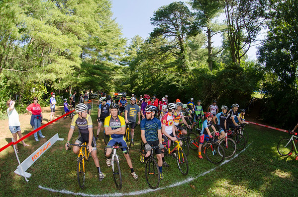 2016 AVLCX Race #1_110