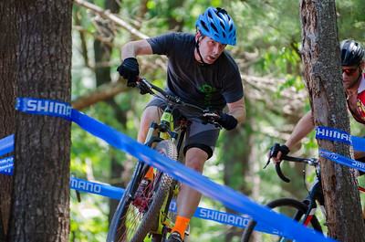 2016 AVLCX Race #1_31