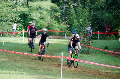 2016 AVLCX Race #1_1