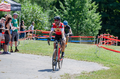2016 AVLCX Race #1_36