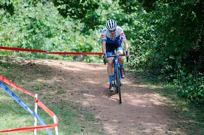 2016 AVLCX Race #1_77