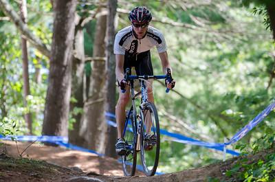 2016 AVLCX Race #1_33