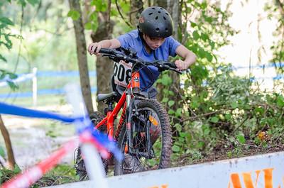 2016 AVLCX Race #1_10