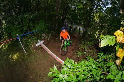 2016 AVLCX Race #1_105