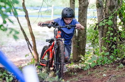 2016 AVLCX Race #1_9
