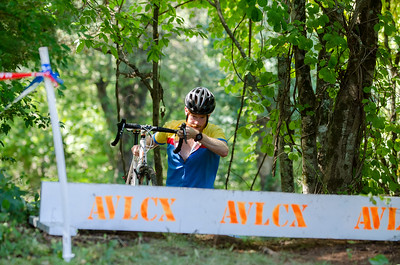 2016 AVLCX Race #1_23