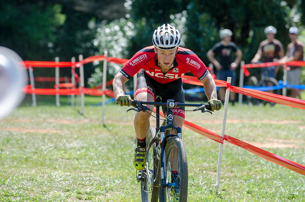 2016 AVLCX Race #1_30