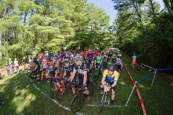 2016 AVLCX Race #1_109
