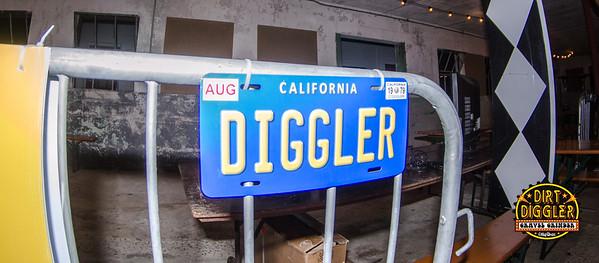 2017 Dirt Diggler