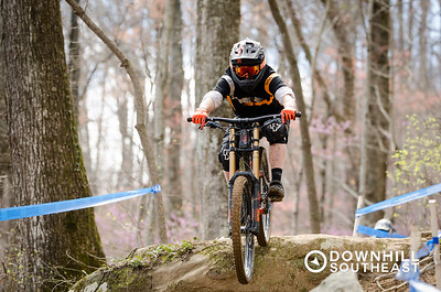 2017 Downhill Southeast Finale_68