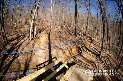 2017 Downhill Southeast Finale_249
