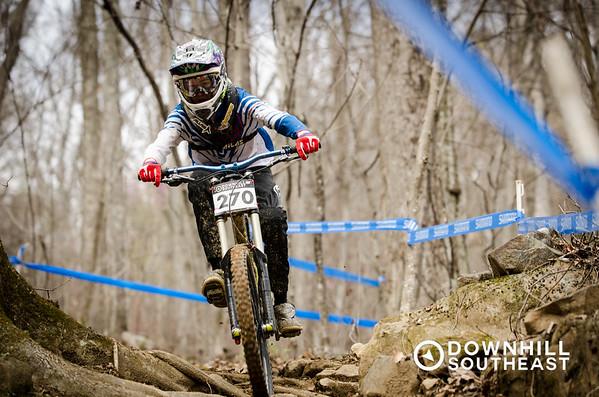 2017 Downhill Southeast Finale_49