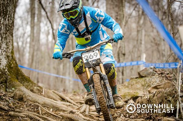 2017 Downhill Southeast Finale_48