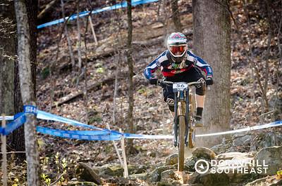 2017 Downhill Southeast Finale_90
