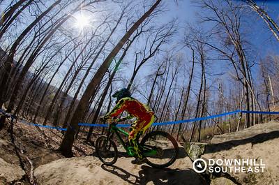 2017 Downhill Southeast Finale_251