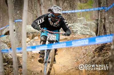 2017 Downhill Southeast Finale_21