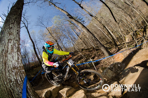 2017 Downhill Southeast Finale_238