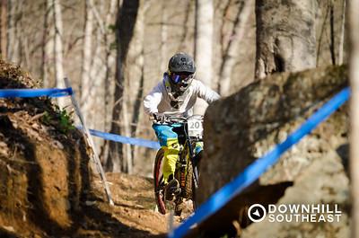 2017 Downhill Southeast Finale_116