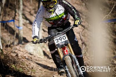 2017 Downhill Southeast Finale_146
