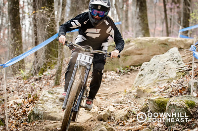 2017 Downhill Southeast Finale_63