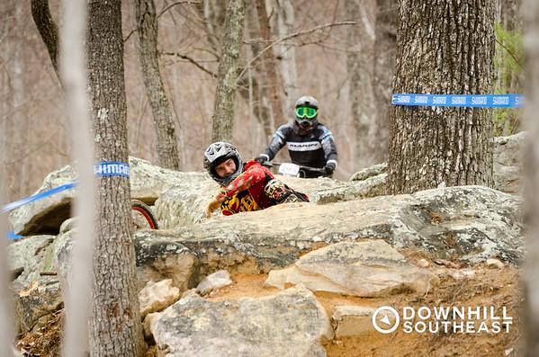 2017 Downhill Southeast Finale_22
